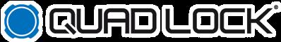 Quad Lock Promo Codes & Coupons