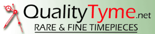 QualityTyme Promo Codes & Coupons