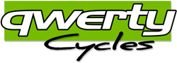 Qwerty Cycles Promo Codes & Coupons