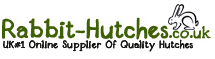 Rabbit Hutches Promo Codes & Coupons