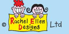 Rachel Ellen Promo Codes & Coupons