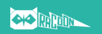 Racoon Promo Code