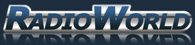 Radioworld Promo Codes & Coupons