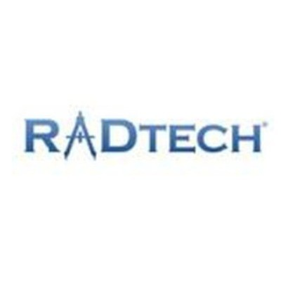 RadTech Promo Codes & Coupons