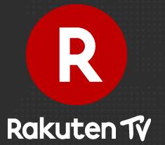 Rakuten TV Promo Codes & Coupons