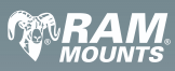 RAM Mount Promo Codes & Coupons
