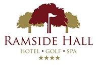 Ramside Hall Coupons