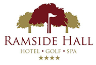 Ramside Hall Promo Codes & Coupons