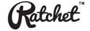 Ratchet Clothing Promo Codes & Coupons