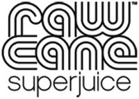 Raw Cane Superjuice Promo Codes & Coupons
