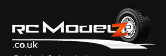 Rcmodelz Promo Codes & Coupons