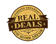 Real Deals Promo Codes & Coupons