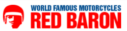 Red Baron Promo Codes & Coupons