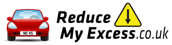 Reduce My Excess Promo Code