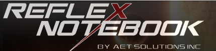 Reflex Notebook Promo Codes & Coupons