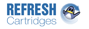 Refresh Cartridges Promo Codes & Coupons