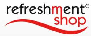 Refreshment Shop Promo Codes & Coupons