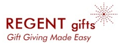 Regent Gifts Promo Codes & Coupons