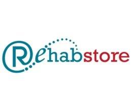 Rehab Store Promos