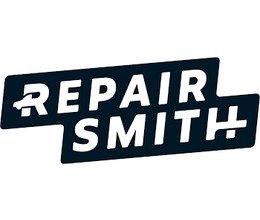 repairsmith promo code
