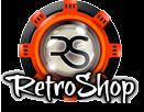 Retro Shop Promo Codes & Coupons