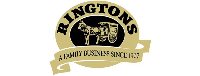 Ringtons Promo Code