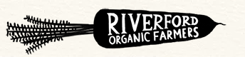 Riverford Promo Codes & Coupons
