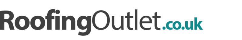 Roofing Outlet Promo Codes & Coupons