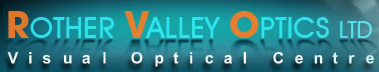 Rother Valley Optics Promo Codes & Coupons