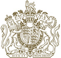 Royal Collection Trust Promo Codes & Coupons