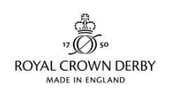 Royal Crown Derby Promo Codes & Coupons