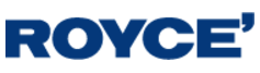 ROYCE Promo Codes & Coupons
