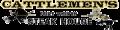 Cattlemen's Steak House Promo Codes & Coupon Codes