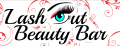 Lash Out Beauty Bar discount code