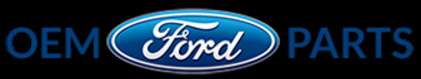 Ford Parts discount code