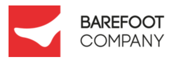 Barefoot Company discount code