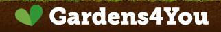 Gardens4you Ireland Coupons & Promo Code