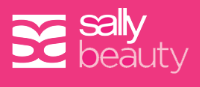 Sally Beauty UK Promo Codes & Coupons