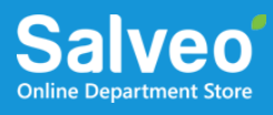Salveo Promo Codes & Coupons