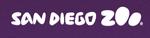 San Diego Zoo Promo Codes & Coupons