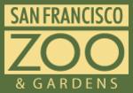 San Francisco Zoo Promo Codes & Coupons