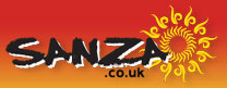 SANZA Promo Codes & Coupons