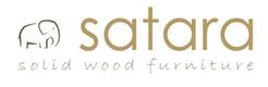 Satara Furniture Promo Codes & Coupons