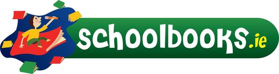 Schoolbooks.ie Promo Codes & Coupons
