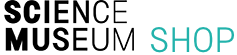 Science Museum Promo Codes & Coupons