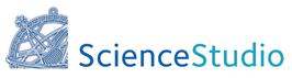 Science Studio Promo Codes & Coupons