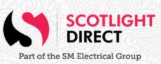 Scotlight Direct Promo Codes & Coupons