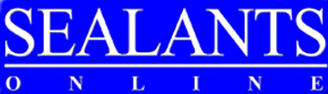 Sealants Online Promo Codes & Coupons