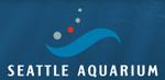 Seattle Aquarium Promo Codes & Coupons