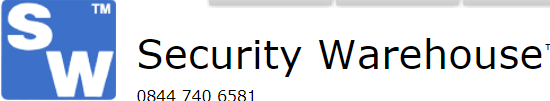 Security Warehouse Promo Codes & Coupons